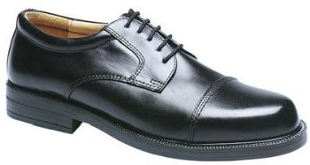 Scimitar Mens Shoes M951A